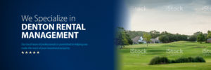 Denton_Property Management Header