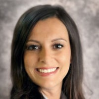 Jackie Garner Denton Property Management