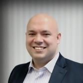Mike Jeppson, Denton Property Management
