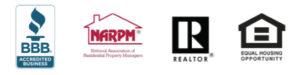 Denton Property Management Credentials