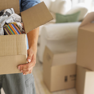 Fort Worth Property Management - Evictions