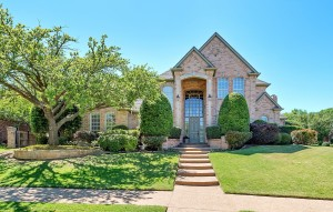 Coppell property management