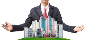 Farmers Branch Property management companies