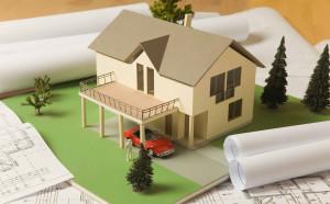 rental property management fort worth