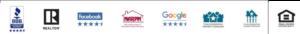 Property Management San Antonio, TX Certifications